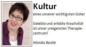 Monika Bestle