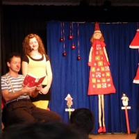 2010/20101128Clown_Dido/DidoWeihnachten1_full.jpg