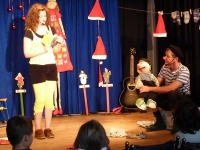 2010/20101128Clown_Dido/DidoWeihnachten3_full.jpg