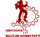 Sonthofer Kulturwerkstatt