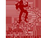 Sonthofer Kulturwerkstatt