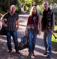 Event Details Ensemble Triollage