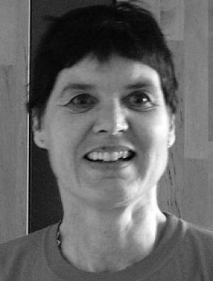Christine Jörg - Rencontre française
