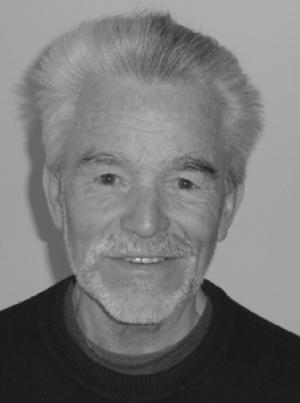 Peter Sardelic -