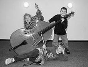 Musikschule Oberallgäu Süd e.V.